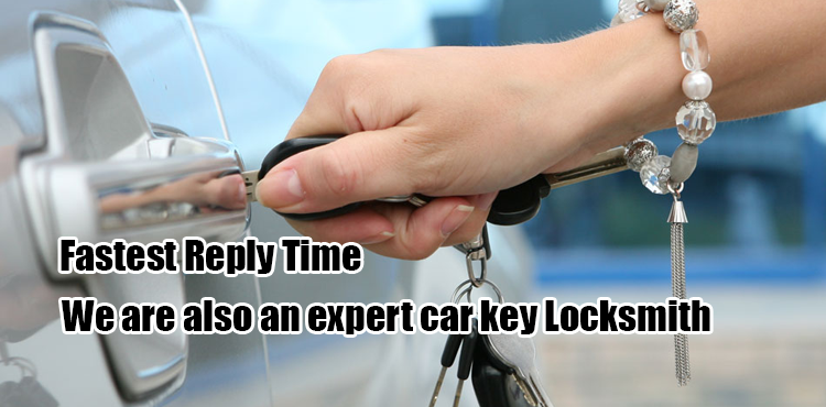 All County Locksmith Store Pawtucket, RI 401-249-9266